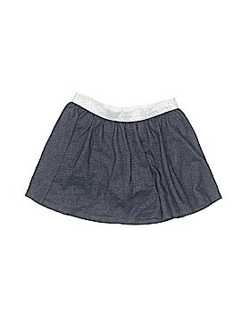 Jumping Beans Skirt Size 6
