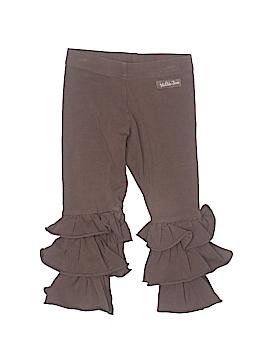 Matilda Jane Casual Pants Size 2
