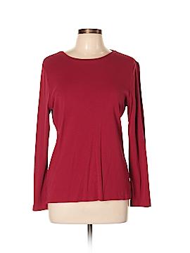 Ann Taylor Factory Long Sleeve T-Shirt Size XL