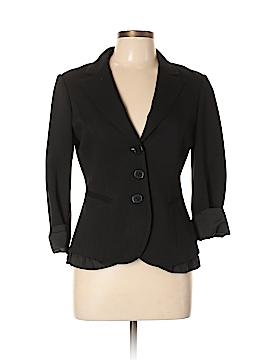 Iris Setlakwe Blazer Size 8