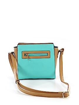 Travelsmith Crossbody Bag One Size