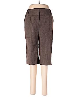 Larry Levine Dress Pants Size 6