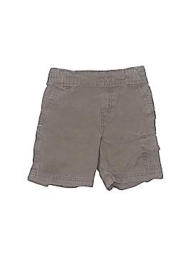 Circo Cargo Shorts Size 2T
