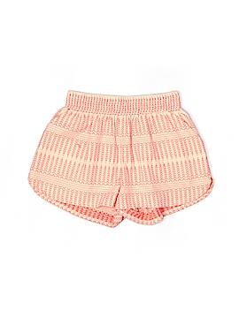 Lauren Moffatt Shorts Size S