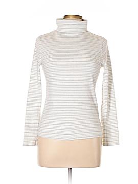 Liz Claiborne Turtleneck Sweater Size M