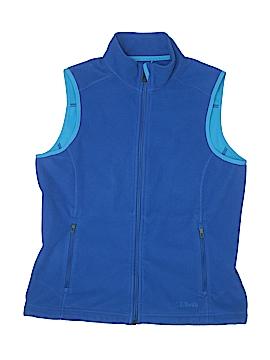 L.L.Bean Vest Size S (Youth)