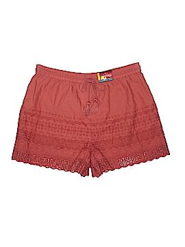 Faded Glory Shorts Size 12