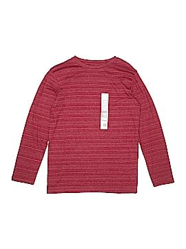 Falls Creek Long Sleeve T-Shirt Size L (Kids)