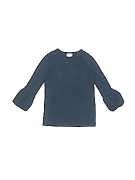 Matilda Jane 3/4 Sleeve Top Size 6