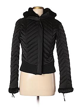 Bebe Snow Jacket Size M