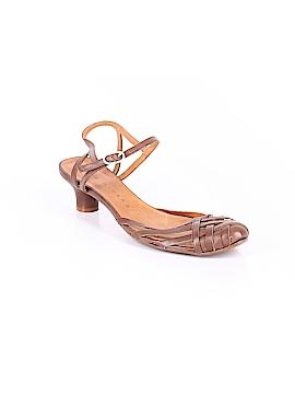Chie Mihara Heels Size 39.5 (EU)
