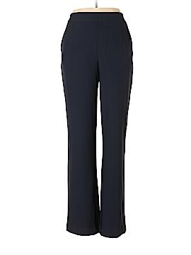 Lysse Dress Pants Size XL