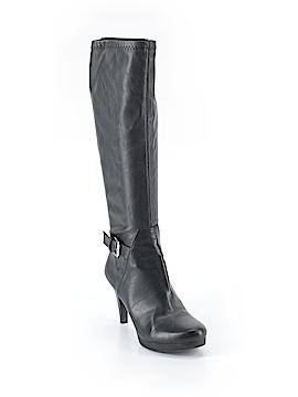 Nine West Boots Size 6 1/2