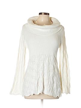 Valerie Stevens Pullover Sweater Size L