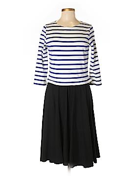 Petit Bateau Casual Dress Size XS