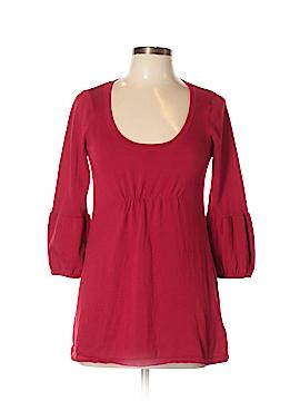KensieGirl Pullover Sweater Size L