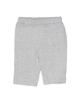 Little Wonders Shorts Size 3-6 mo