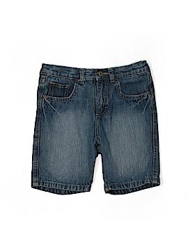 Wrangler Jeans Co Denim Shorts Size 5T
