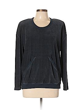 Sonia Rykiel Pullover Sweater Size XL
