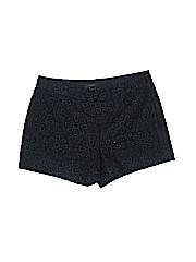 J. Crew Women Shorts Size 00