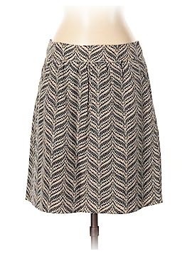 Elizabeth McKay Casual Skirt Size 4