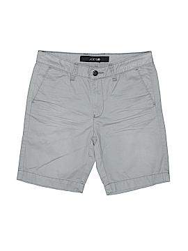 Joe's Jeans Khaki Shorts Size 14