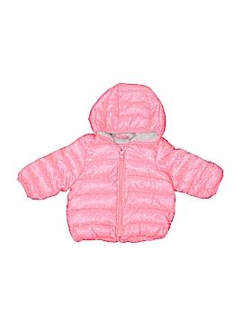 Baby Gap Jacket Size 6 mo