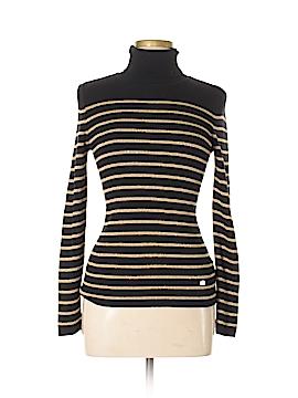 Lauren by Ralph Lauren Turtleneck Sweater Size M (Petite)