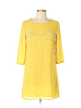 Ekklesia Casual Dress Size M