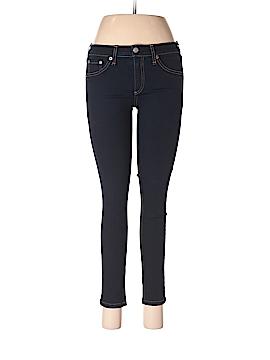 Rag & Bone Jeans 28 Waist