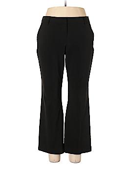 Fashion Bug Dress Pants Size 14 (Petite)