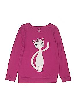 Gymboree Sweatshirt Size 10