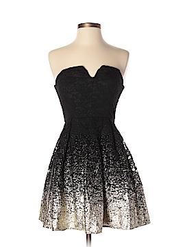 B. Darlin Cocktail Dress Size 5 - 6