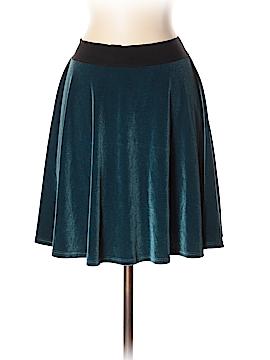 StyleMint Casual Skirt Size XS (1)