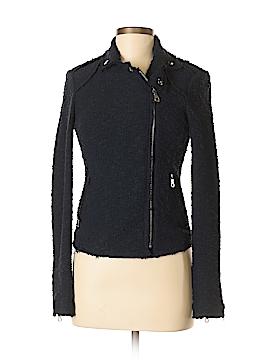 Rebecca Taylor Jacket Size 2