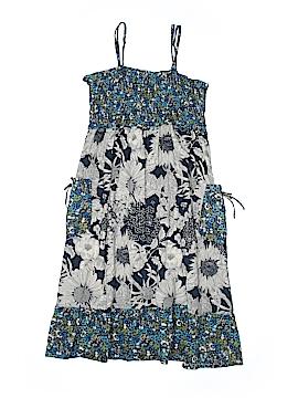 LIBERTY Dress Size L (Kids)