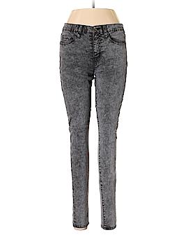 Mudd Jeans Size 9