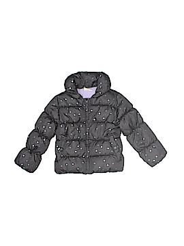 Crazy 8 Coat Size 3T