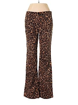 Jones New York Sport Casual Pants Size 10