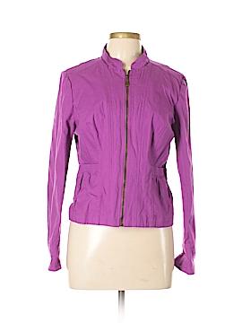 Ambition Jacket Size L