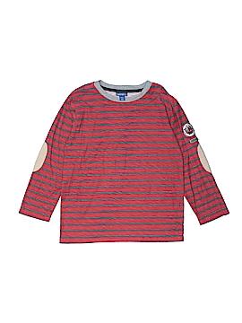 Naartjie Kids Long Sleeve T-Shirt Size 8