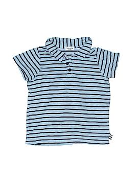 Splendid Short Sleeve Polo Size 18-24 mo