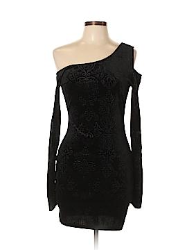 Symphony Cocktail Dress Size L