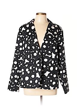 Sandro Sportswear Blazer Size 1X (Plus)