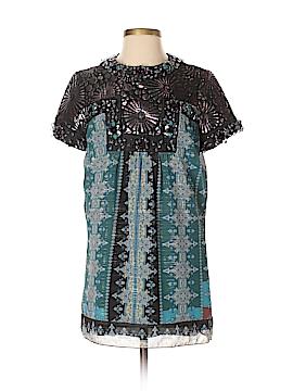 Anna Sui Cocktail Dress Size 2