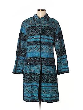 Chico's Coat Size Med (1)