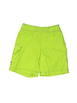 Columbia Board Shorts Size X-Small  (Kids)