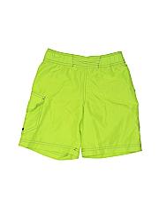 Columbia Boys Board Shorts Size X-Small  (Kids)