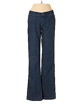 PrAna Jeans Size 0