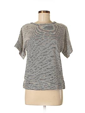 Jones New York Short Sleeve T-Shirt Size XS